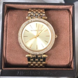 Michael Kors women's watch